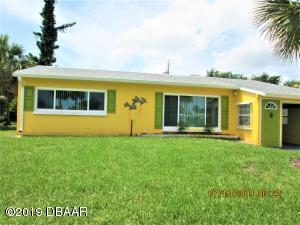 110 Brendale Drive, Ormond Beach, FL 32176