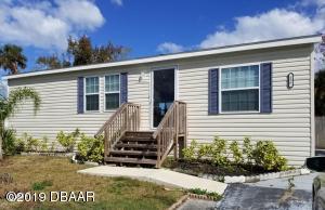 127 Barefoot Trail, Port Orange, FL 32129