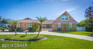 1207 Oak Forest Drive, Ormond Beach, FL 32174