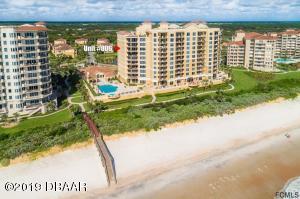 102 Yacht Harbor Drive, 475, Palm Coast, FL 32137