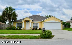 289 Heronwood Circle, Deltona, FL 32725