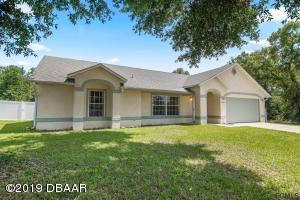 3590 Apple Orchard Drive, Deltona, FL 32738