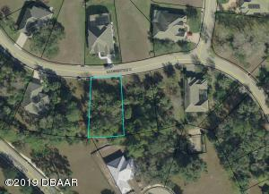 33 N Longview Way, Palm Coast, FL 32137