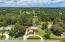 220 W Country Cir Drive, Port Orange, FL 32128