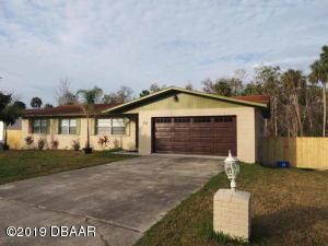 74 Magnolia Avenue, Ormond Beach, FL 32174