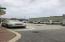 140 South Beach St, 202A, Daytona Beach, FL 32114