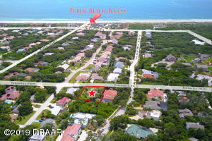 4908 S Peninsula Drive, Ponce Inlet, FL 32127