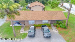 546 Taylor Road, Port Orange, FL 32127