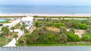 2504 S Ocean Shore Boulevard, Flagler Beach, FL 32136