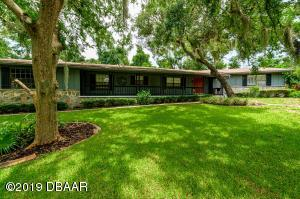77 N St Andrews Drive, Ormond Beach, FL 32174