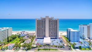 89 S Atlantic Avenue, 1602, Ormond Beach, FL 32176