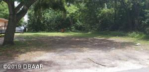 248 Washington Place, Ormond Beach, FL 32174