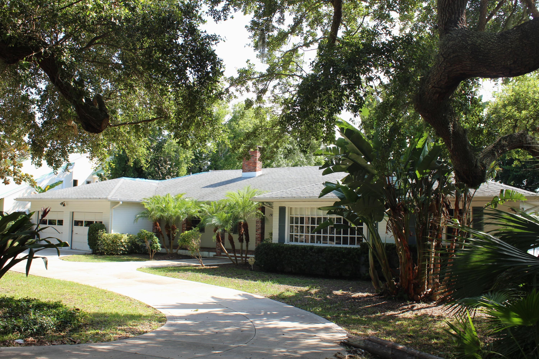 Photo of 192 Riverside Drive, Ormond Beach, FL 32176