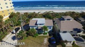 1801 Hill Street, New Smyrna Beach, FL 32169