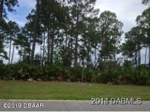 1350 Redbourne Lane, Ormond Beach, FL 32174