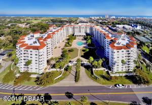 1 John Anderson Drive, 4100, Ormond Beach, FL 32176