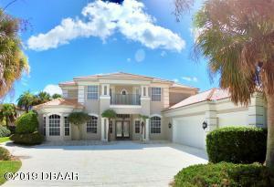 87 Island Estates Parkway, Palm Coast, FL 32137