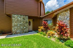 54 Wildwood Trail, Ormond Beach, FL 32174