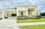 3008 King Palm Dr LOT 124, New Smyrna Beach, FL 32168
