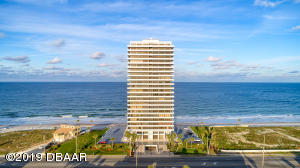 2200 N Atlantic Avenue, 601, Daytona Beach, FL 32118