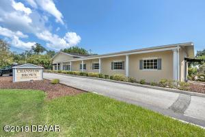479 N Yonge Street, Ormond Beach, FL 32174