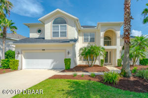 187 Ekana Circle, Daytona Beach, FL 32124