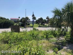 2752 S Atlantic Avenue, Daytona Beach, FL 32118