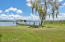 2121 Hontoon Road, DeLand, FL 32720