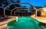 11 Foxhunter, Ormond Beach, FL 32174