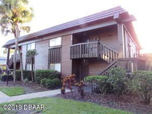 600 N Boundary Avenue, 115D, DeLand, FL 32720