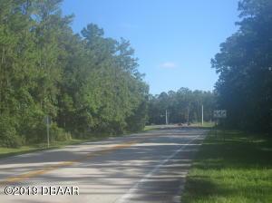 TBD N Prevatt Avenue, DeLand, FL 32724