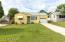 116 Cheshire Road, Daytona Beach, FL 32118