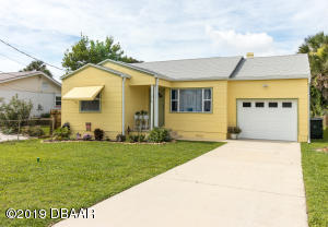 116 Cheshire Road, Daytona Beach, FL 32118