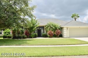 1706 Destino Court, Port Orange, FL 32128