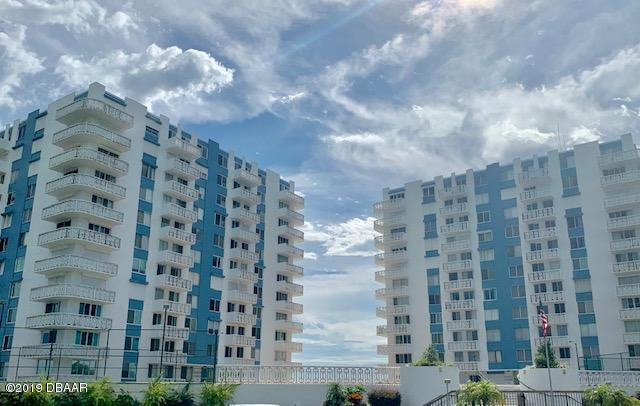 Photo of 925 N Halifax Avenue #207, Daytona Beach, FL 32118