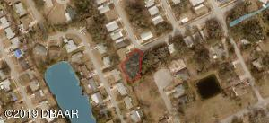 1137 Yaupon Street, Daytona Beach, FL 32117