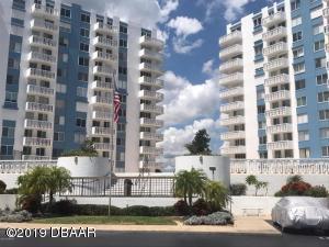 935 N Halifax Avenue, 1107, Daytona Beach, FL 32118