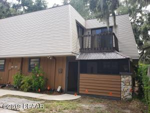 3656 Jackson Street, 21, Port Orange, FL 32129