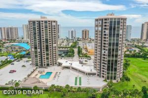 1 Oceans W Boulevard, 5B3, Daytona Beach Shores, FL 32118