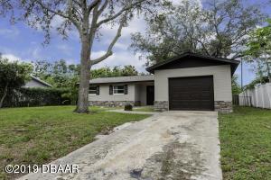 1246 Cedar Circle, Daytona Beach, FL 32117