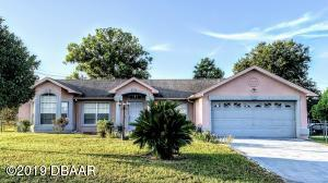 875 Windbrook Drive, Deltona, FL 32725