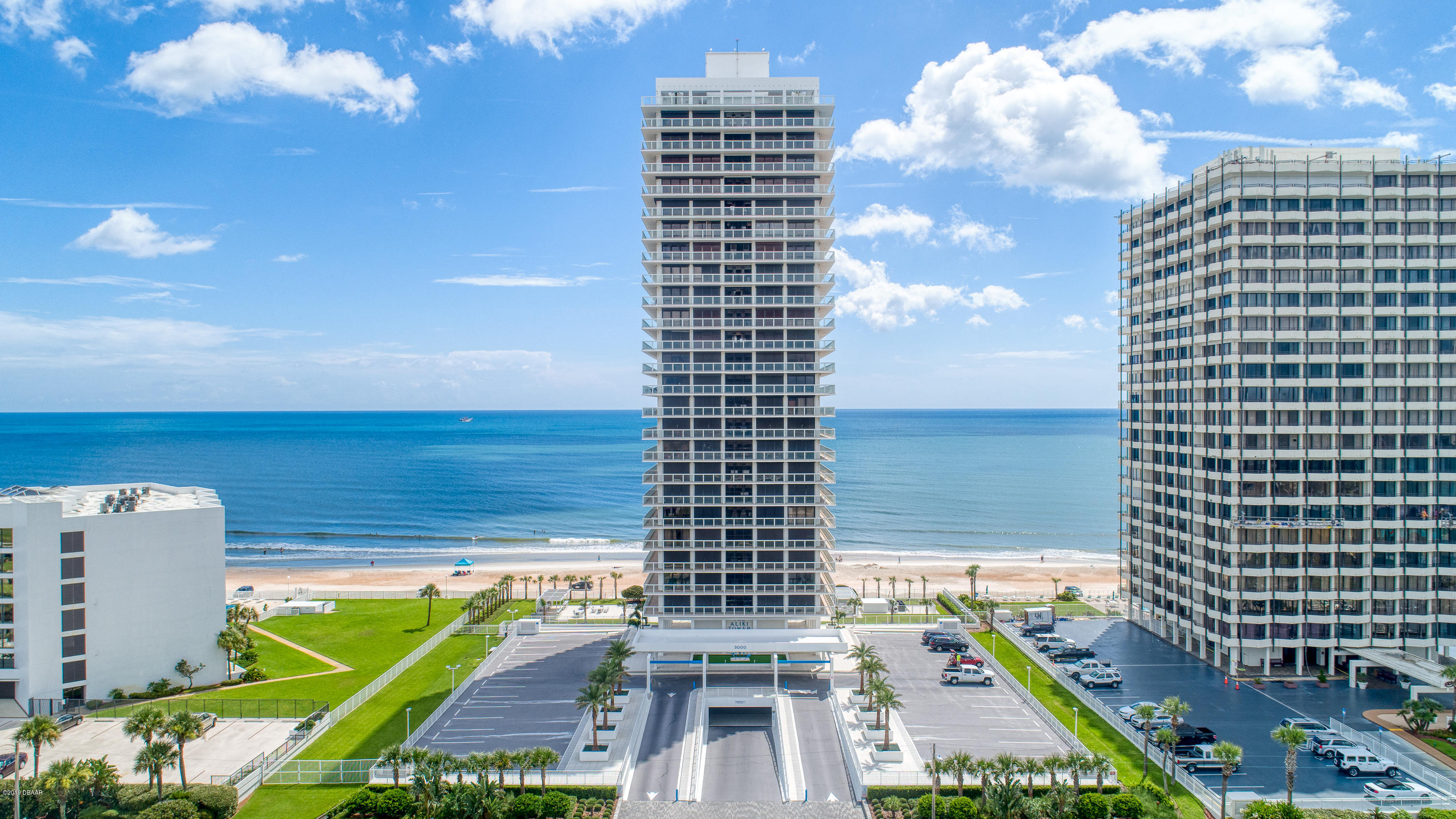 3000 Atlantic Avenue Apt #2