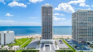 3000 N Atlantic Avenue, Apt #2, Daytona Beach, FL 32118