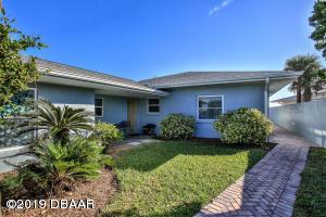 1800 N Atlantic Avenue, Daytona Beach, FL 32118