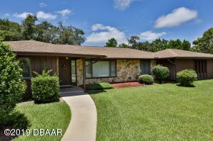 1083 Button Bush Place, New Smyrna Beach, FL 32168