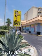 2043 S Atlantic Avenue, 525, Daytona Beach Shores, FL 32118