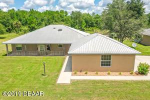 4495 W Co Rd 90, Bunnell, FL 32110