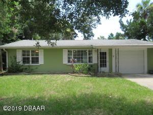 1575 John Anderson Drive, Ormond Beach, FL 32176