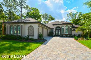 2433 Oak Creek Lane, Port Orange, FL 32128