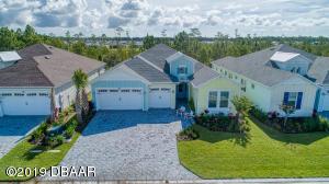 138 Island Breeze Avenue, Daytona Beach, FL 32124